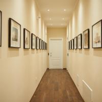 Miramare Luxury Suites