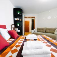 Apartments 5 zvezd Neo Classic