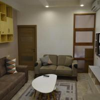 Apartment Glendel Hills and Tours