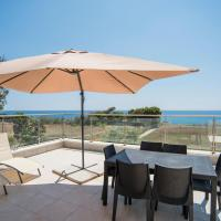 House Caponegro Beach