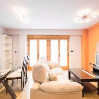 LAGO APARTMENT Free parking - WIFI / Airco