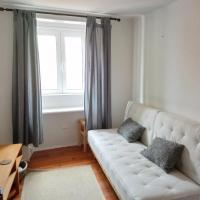 Cozy Apartament in Chiado