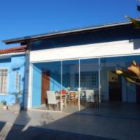 Pousada & Café Catarina