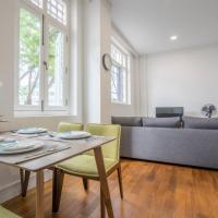 ClubHouse Residences Marro 1BR Apartment A
