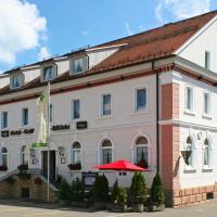 Flair Hotel Rössle
