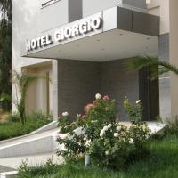 Hotel Giorgio
