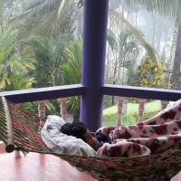 The CoFFee Suite, Wayanad Stay