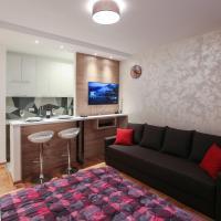 Apartment Promenada 30