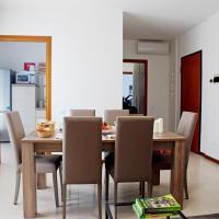 Festina Apartment