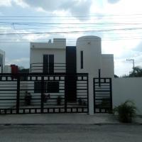 Casa Quetzaltic
