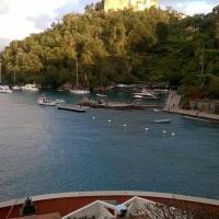 Enjoy Portofino