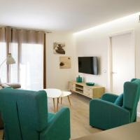 Palamós Exclusive Apartments