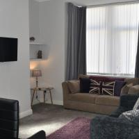 Adelaide Apartments