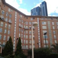 Apartamento Valencia entero, GRATIS: Wifi y Parking