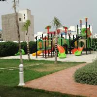 Appartement El Alaoui