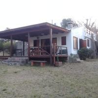 Casa de Campo Udea