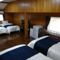 Kuwana - house / Vacation STAY 1028