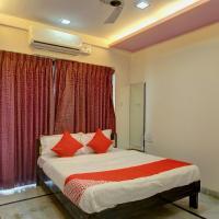 Hotel by Lng Hospitality