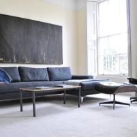 Elegant 2 Bedroom Apartment in Canonbury