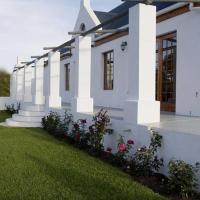 Lady Grey Walk Cottage (The)