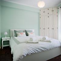Sunrise Apartment by My Choice Algarve