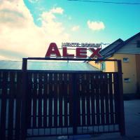 Комплекс ALEX