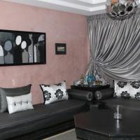 Appartement Deroua Casablanca