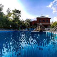 59 hotels near Club de Golf El Encinar. Book your hotel now ...