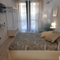 Borgo Antico Rooms Self Check-in