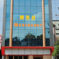 MRN Residency
