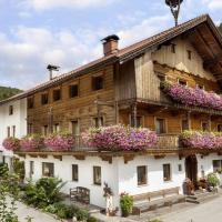 Oberhaslachhof