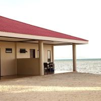 Lakawon Island Resort and Spa