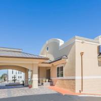 Days Inn by Wyndham Pensacola - Historic Downtown