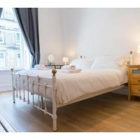 Ideal based Tenement in Morningside for 4