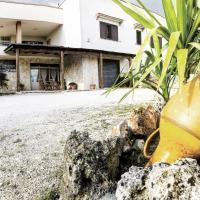 Villa indipendente Marangi