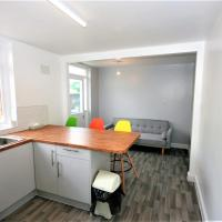Shoreditch Guest House