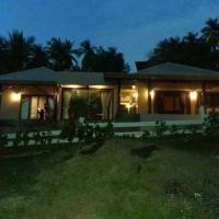 Chidaraya Homestay
