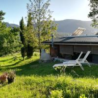 Estudio-Rural La casita