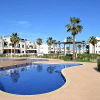 New Luxury Detached Villa with pool at beach