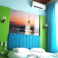 HOTEL MİKLAGORD