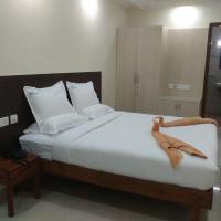 Sri Nivas Guest House