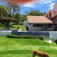 Hermosa casa con la mejor vista y tranquilidad!!!