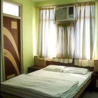 Hotel Pandit