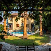 Villa Margo