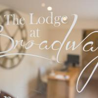 The Lodge at Broadway