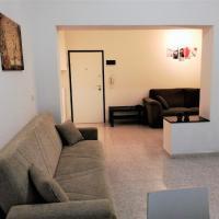 Raffinata ed Elegante Suite Residenziale