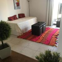Lugones Apartment