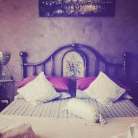 Salerno Vintage B&B