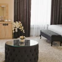 Hotel Dona