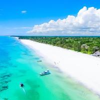Resort Acqua Holidays